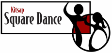 Kitsap Square Dance Association